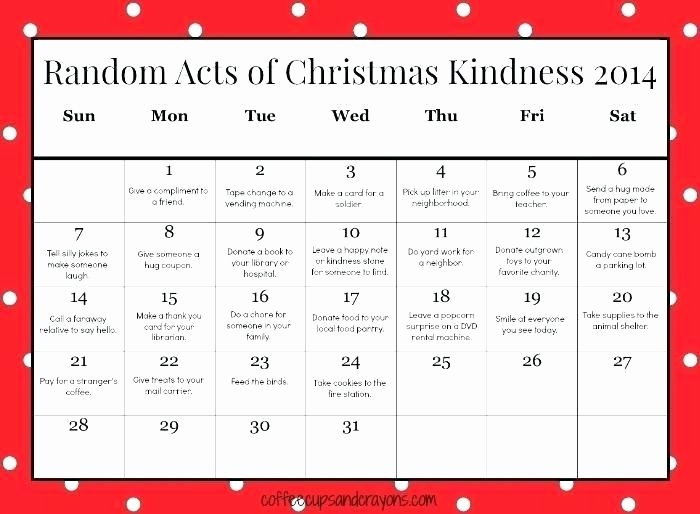 Kindness Worksheets for Elementary Students Lovely Kindness Worksheet social Skills Worksheets for Preschoolers