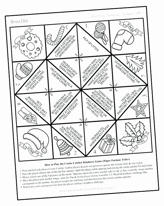 Kindness Worksheets for Elementary Students New Kindness Worksheets Kindness Worksheets for Middle School