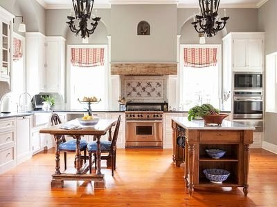 Kitchen Math Measuring Answers Things to Consider before Buying New Cabinets