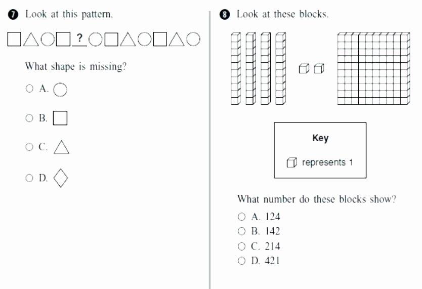 Kitchen Math Measuring Worksheet Centimeter Measurement Worksheets for Grade First Similar