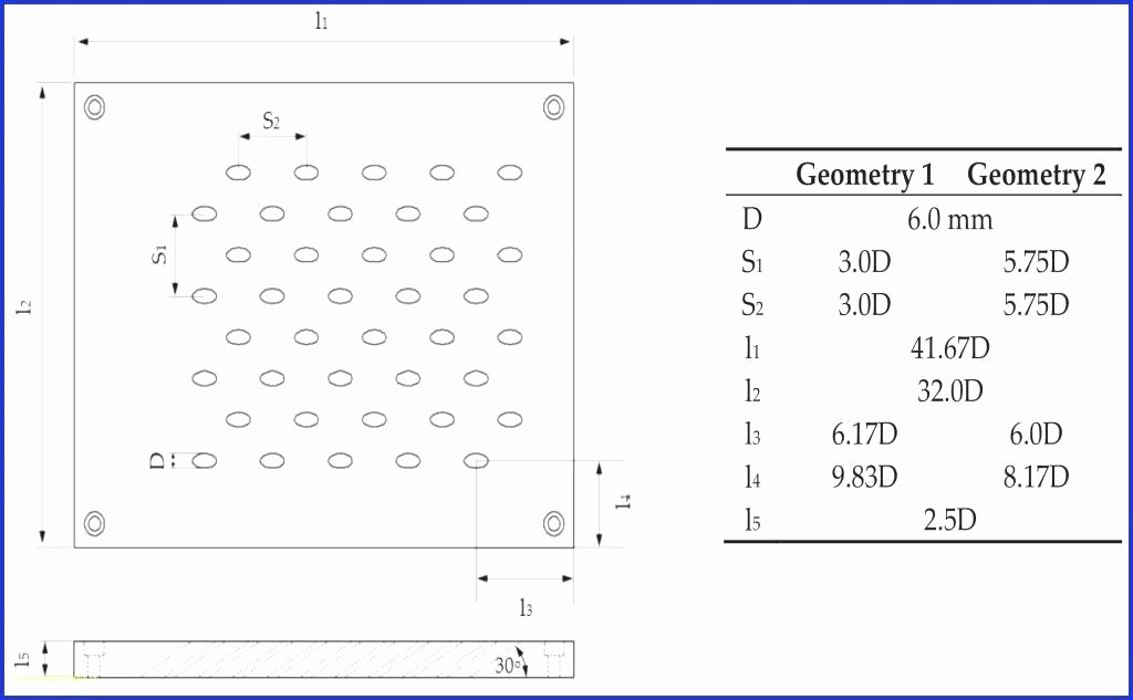 Kitchen Math Worksheets Beautiful Math Geometry Chart – Smartsportsscience