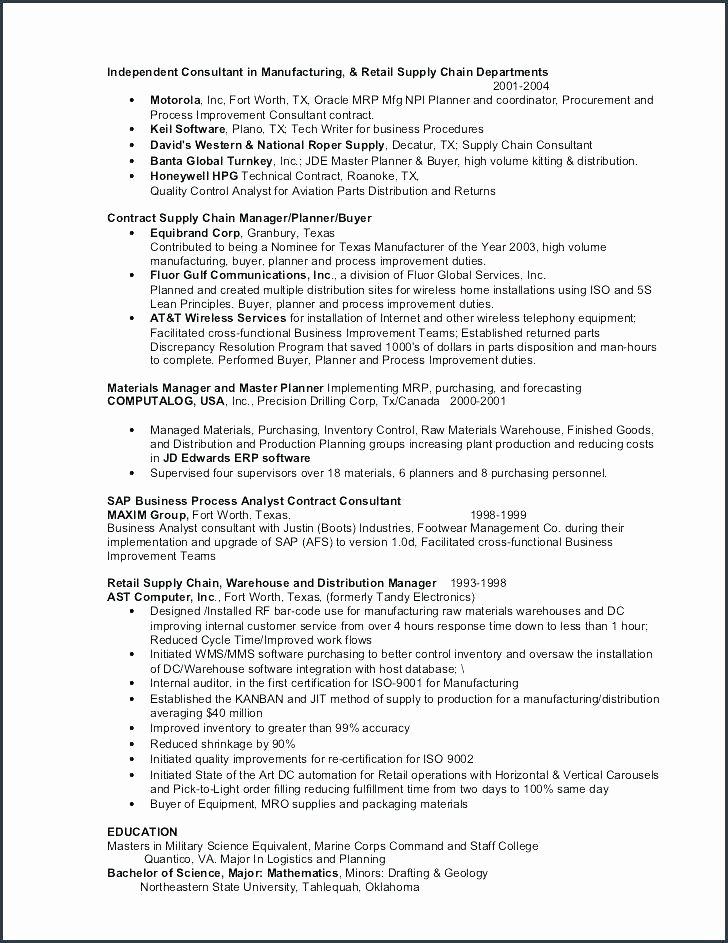 Kitchen Math Worksheets Best Of Master Maths Worksheets