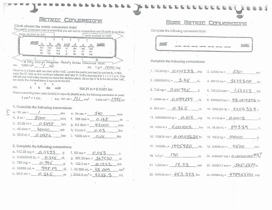 Kitchen Math Worksheets Unique M M Math Worksheets