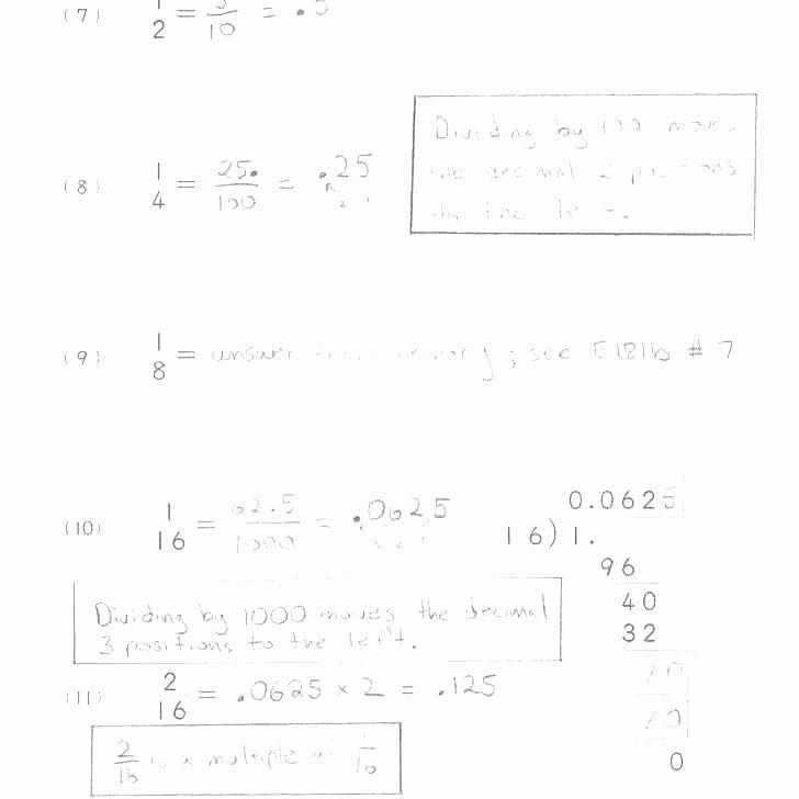 Kumon Maths Worksheets Printable Free Kumon Printable Worksheets Preschoolers