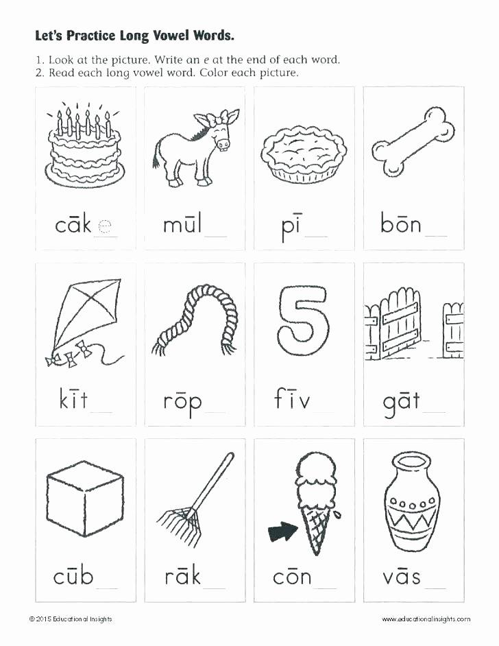 Kumon Maths Worksheets Printable Kumon Kindergarten Math Worksheets Free Printable Math