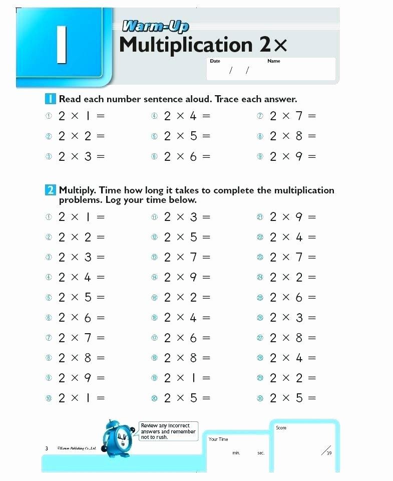 Kumon Maths Worksheets Printable Kumon Math Worksheets Math Worksheets Grade 2 Printable