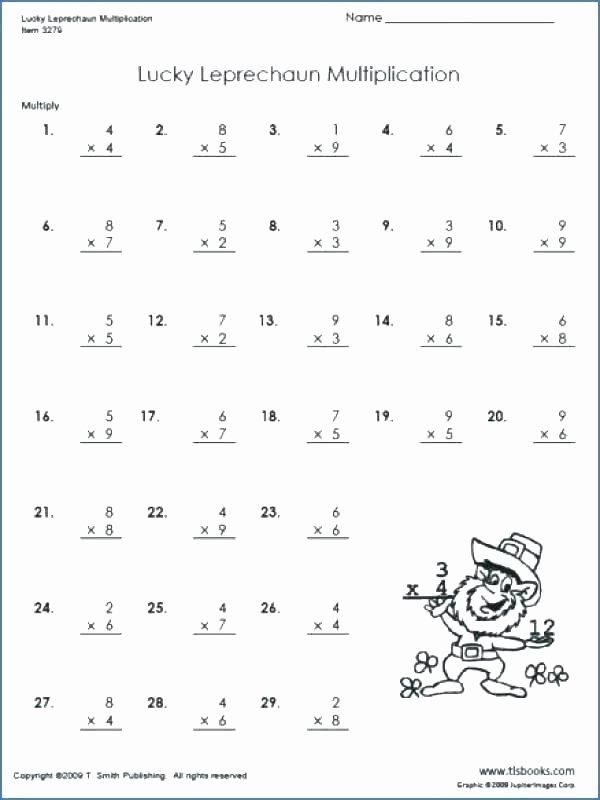 Kumon Maths Worksheets Printable Kumon Math Worksheets