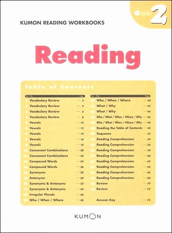 Kumon Maths Worksheets Printable Printable Worksheets for Grade Kumon Math