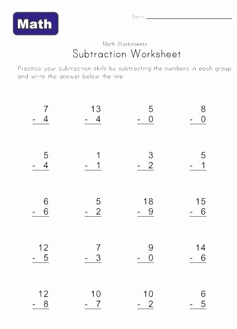 Kumon Printable Worksheets Free Free Kumon Printable Worksheets Preschoolers for Kids the