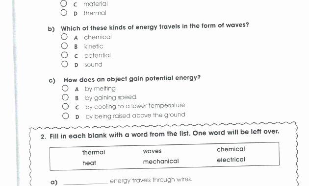 Kumon Printable Worksheets Free Free Printable Kumon Math Worksheets Main Ideas Worksheets