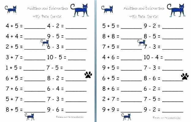 Kumon Printable Worksheets Free Free Printable Kumon Math Worksheets