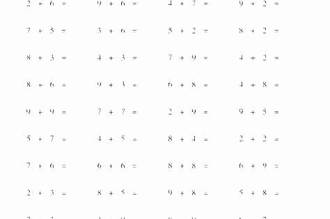 Kumon Printable Worksheets Free Kumon Worksheets Pdf Exercises Addition Google Kindergarten