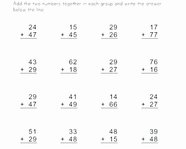 Kumon Printable Worksheets Free Kumon Worksheets Pdf