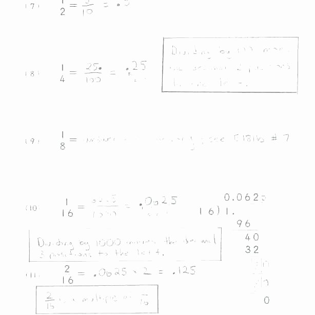 Kumon Printable Worksheets Free Math Worksheets Free Printable Reading Download Maths