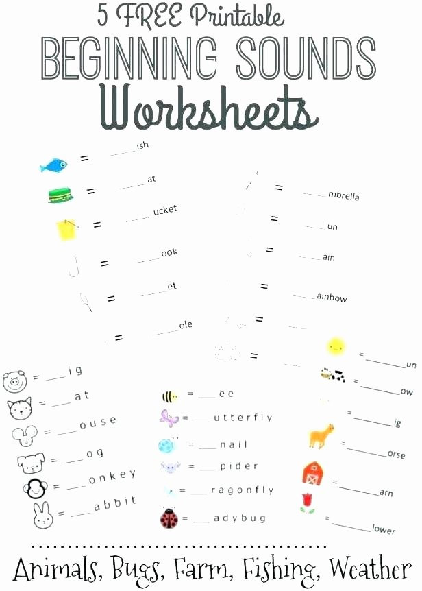 Kumon Printable Worksheets Free Printable Worksheets Line Reading Free Project Hash