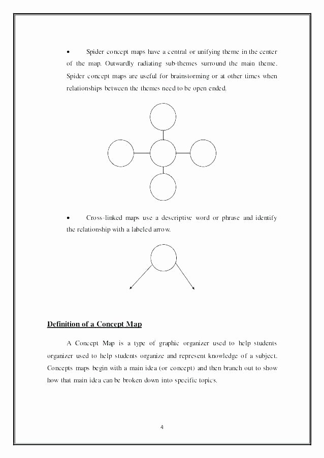 Label the Continents Worksheets Blank Concept Map Worksheet – Mymuso