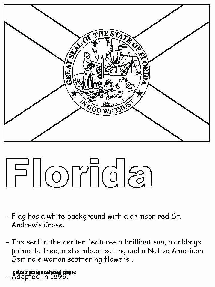 Label the Continents Worksheets Map Of Us Coloring Page – Icpixls