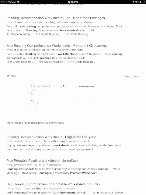 Language Arts Worksheets 8th Grade 8th Grade Prehension Worksheets