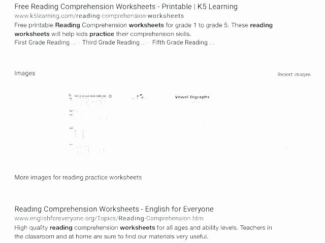 Language Arts Worksheets 8th Grade Language Arts Practice Worksheets