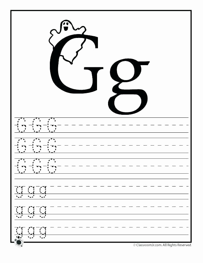 Learn Calligraphy Worksheets Learning Alphabet sounds Worksheets