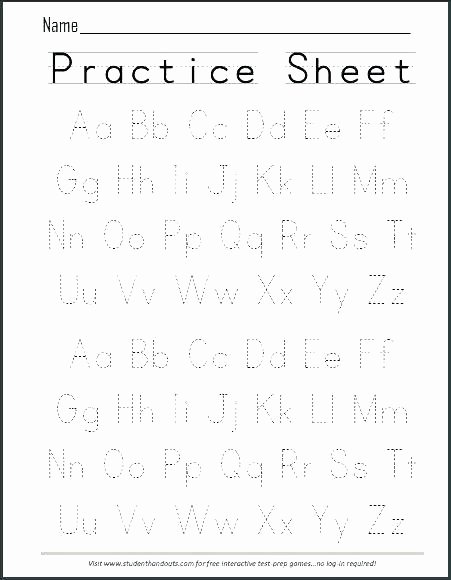 Learn Calligraphy Worksheets Printable Calligraphy Alphabet Worksheets Download them