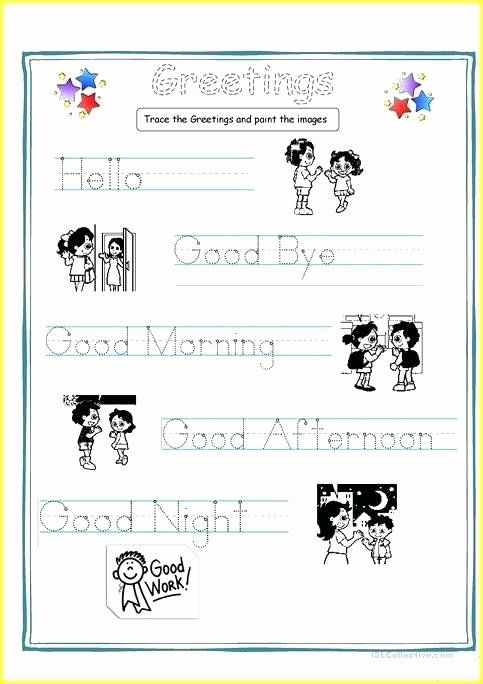 Letter and Number Tracing Worksheets Free Printable Letter P Worksheets