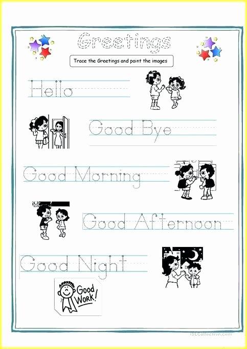 Letter and Number Tracing Worksheets Free Printable Letter P Worksheets