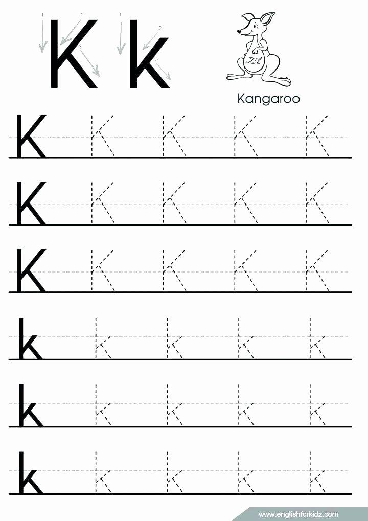 Letter and Number Tracing Worksheets Worksheet Free Tracing Worksheets Numbers 1 Activities