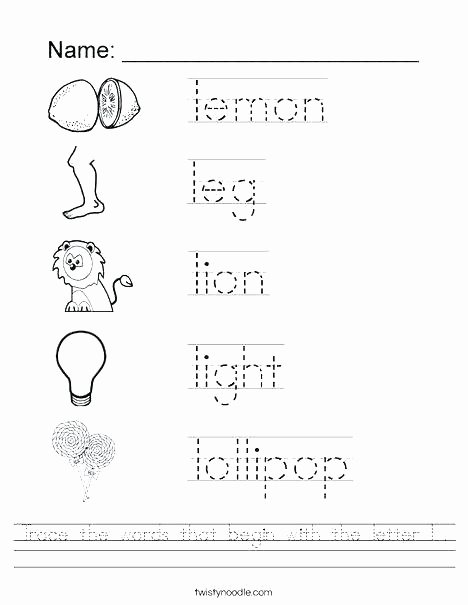 Letter F Worksheets for toddlers Awesome Letter E Worksheets for toddlers