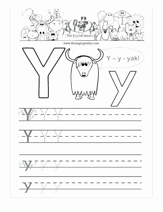 Letter F Worksheets for toddlers Awesome Letter T Worksheets for toddlers