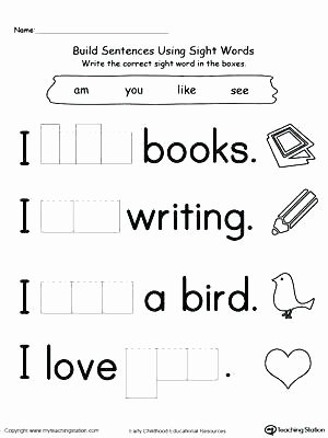 Letter F Worksheets for toddlers Fresh Alphabet Writing Worksheet for Letter F Free Printable