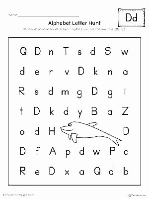 Letter F Worksheets for toddlers Inspirational Letter F Worksheets Kindergarten Print Concepts L Free