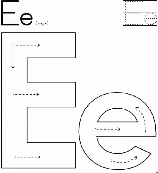 Letter G Tracing Worksheet Letter D Preschool Worksheets G Kindergarten Free Printable