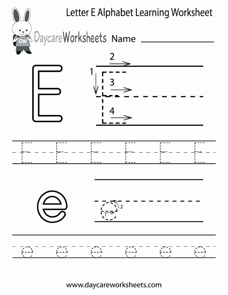 Letter G Tracing Worksheets Preschool Letter A Tracing Worksheets Preschool