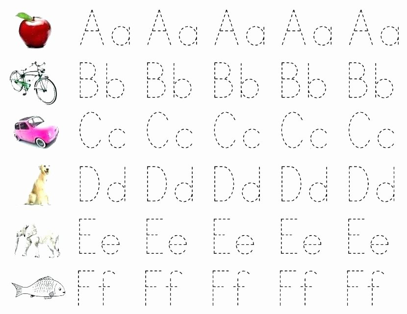 Letter H Tracing Worksheet Free Printable Letter L Tracing Worksheets H Preschool and