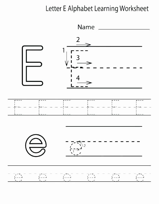 Letter H Tracing Worksheet Printable Letter Tracing Worksheets – Openlayers