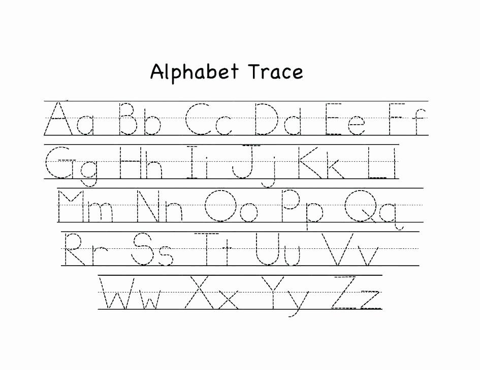 Letter H Tracing Worksheet T Worksheets for Preschool