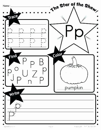 Letter H Tracing Worksheets Free Printable Letter B Worksheets for En Activities Phonics