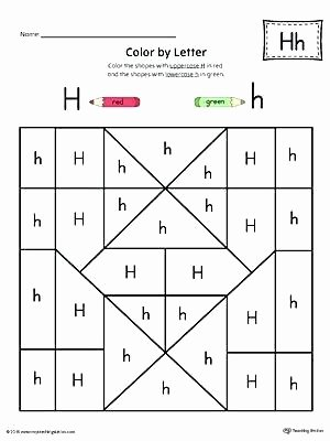 Letter H Tracing Worksheets Letter G Tracing Worksheets Preschool Letter G Tracing
