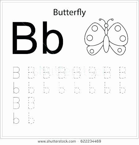 Letter H Tracing Worksheets Preschool 1st Grade Alphabet Worksheets