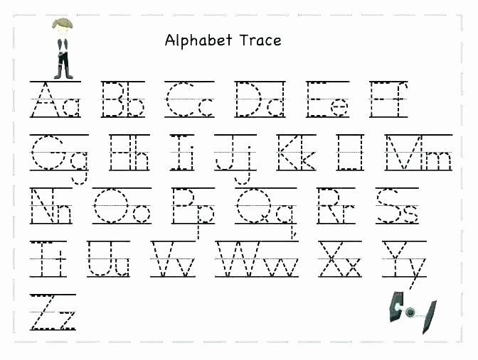 Letter H Tracing Worksheets Preschool Letter H Tracing Worksheets