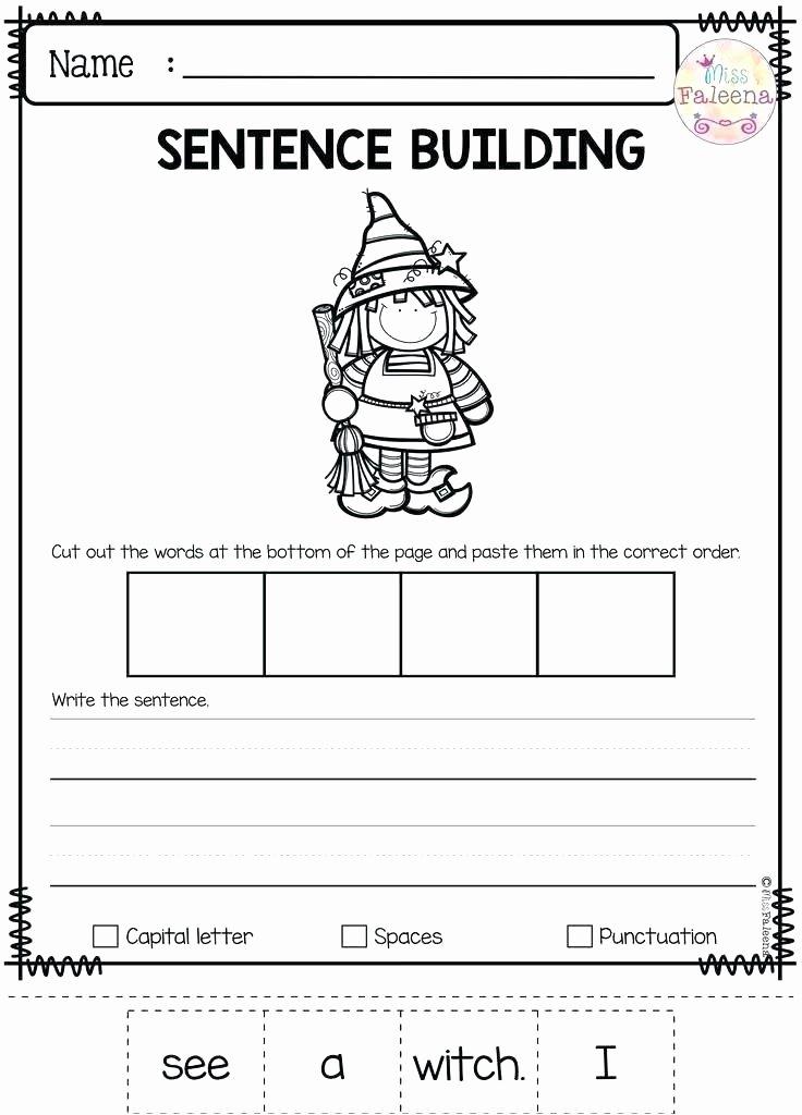Letter H Tracing Worksheets Preschool Letter H Tracing Worksheets Preschool for Grade 3 Grammar