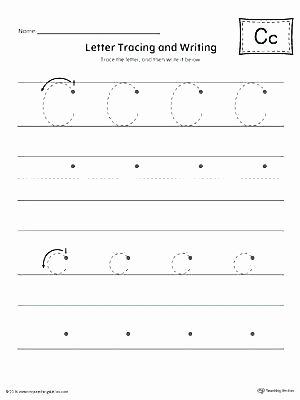Letter H Tracing Worksheets Preschool Preschool Letter H Worksheets – Petpage