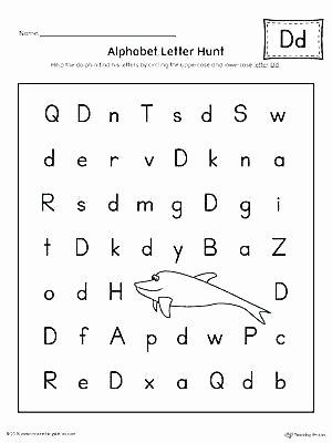 Letter H Tracing Worksheets Preschool Preschool Tracing Letters Free Worksheets