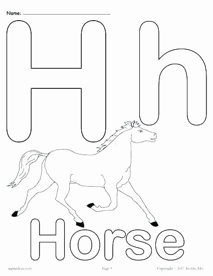 Letter H Worksheets for Kindergarten Letter U Coloring Pages – Catholicsagainsttorture