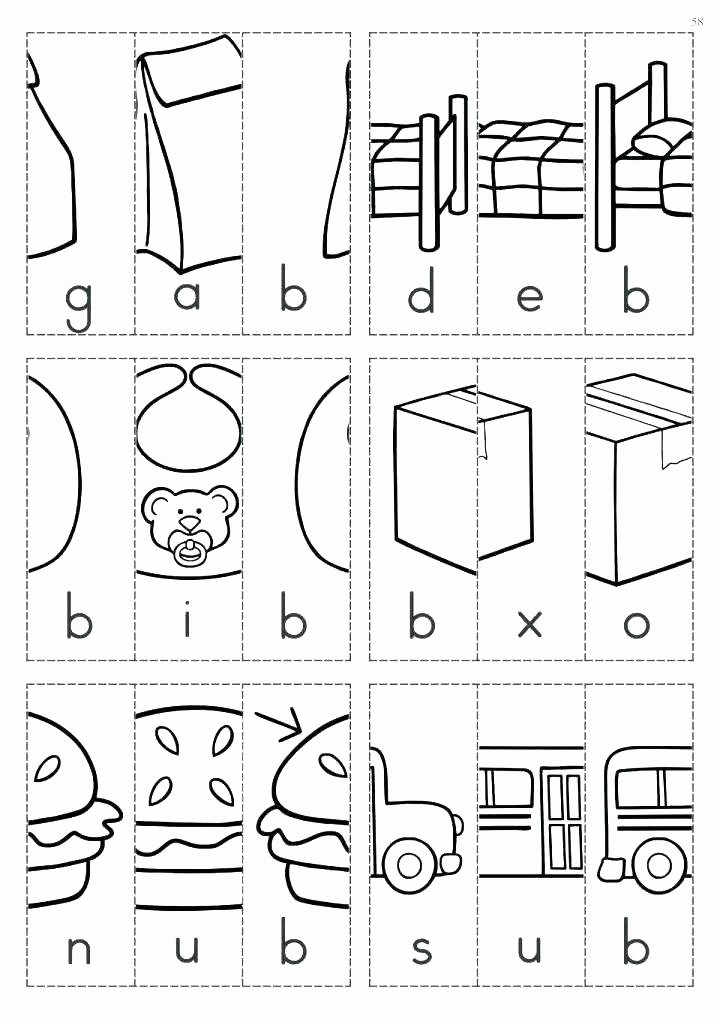 Letter H Worksheets for Preschool Free Printable Letter H Worksheets Letter H Worksheets Free