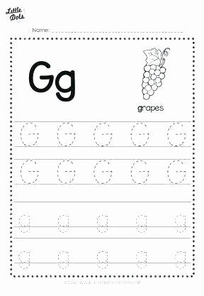 Letter H Worksheets for Preschool Letter J Letter Case Recognition Worksheet Letter J Letter H