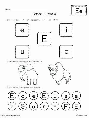 Letter H Worksheets for Preschool Letter U Worksheets for Preschool Free Letter R Worksheets