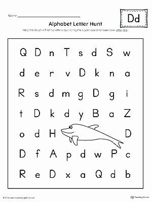 Letter H Worksheets for Preschoolers Letter C Worksheets Preschool D Letter C Worksheets
