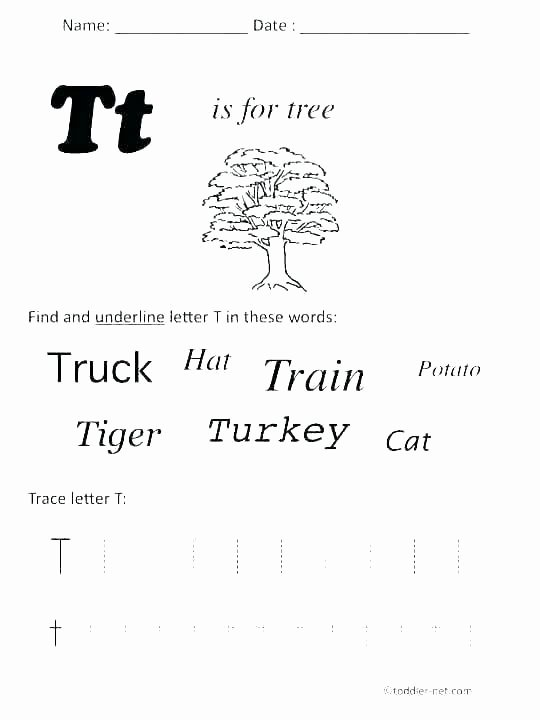 Letter H Worksheets for Preschoolers Letter H Tracing Printable Worksheet K Alphabet Worksheets
